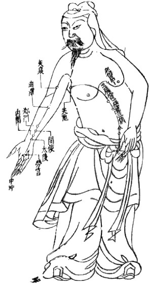 Acupuncture_chart_300px